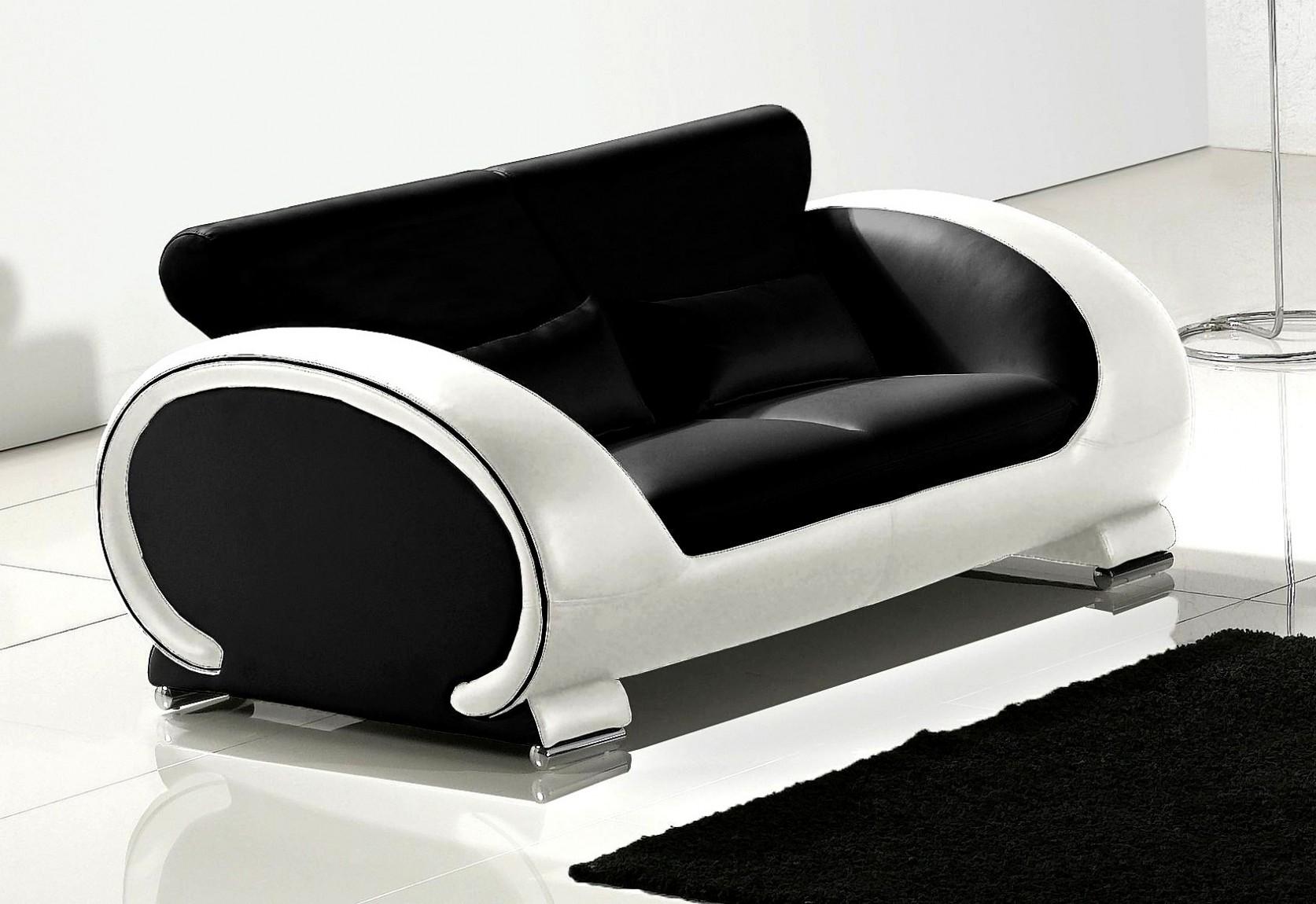 35 beste sofa fur balkon konzept gartenmobel ideen
