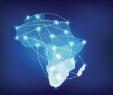 Kleine Garten Gestalten Neu the Potential and Risks Of the Digital Economy In Africa