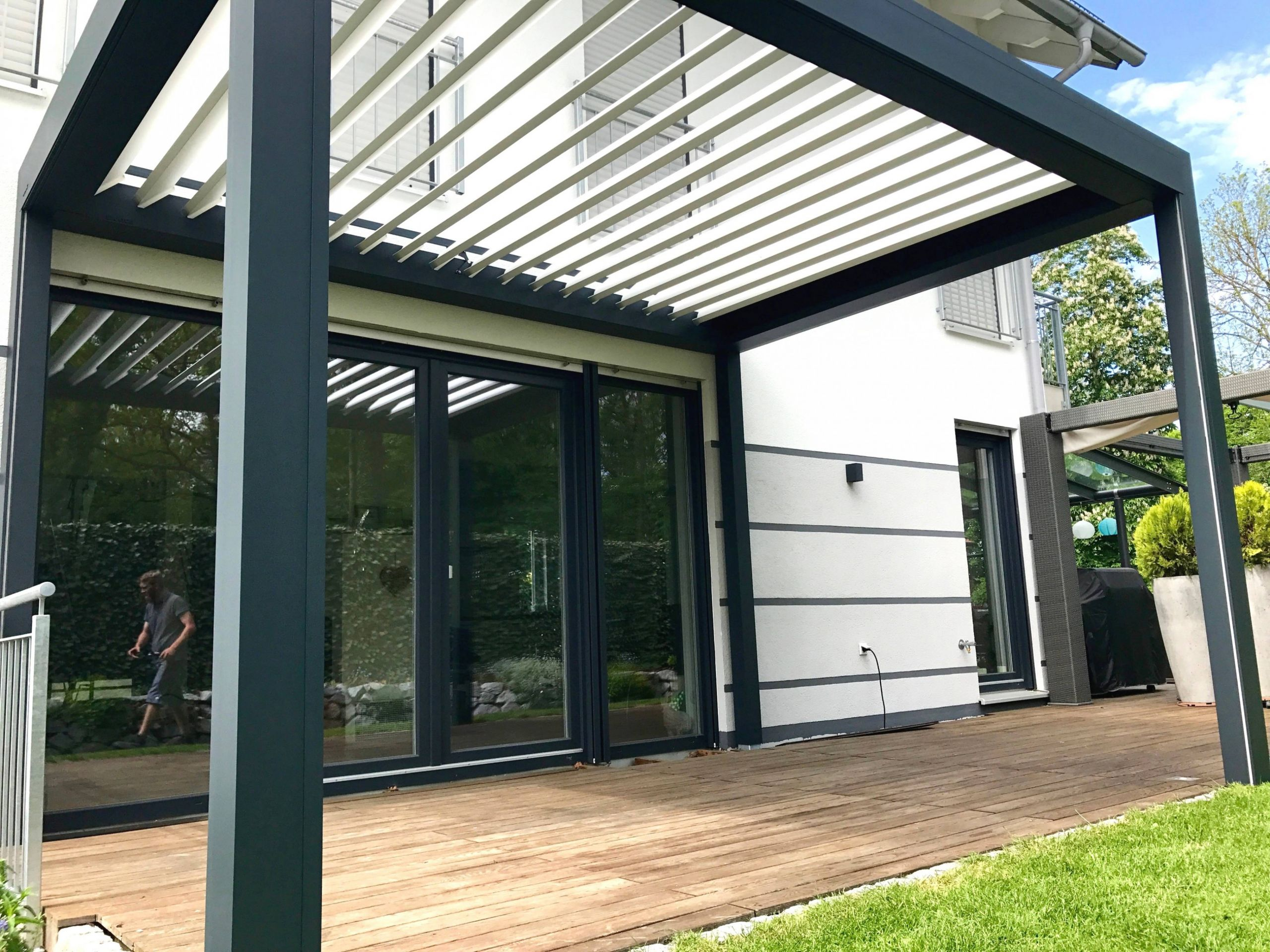 beste sichtschutz balkon dresden konzept garten design ideen