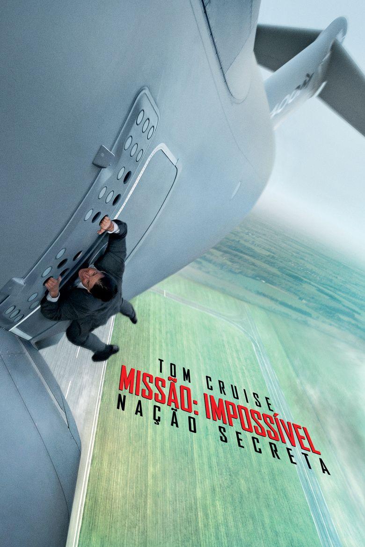 Mission Impossible Rogue Nation images eea82ae9 e248 46f0 82d7 e