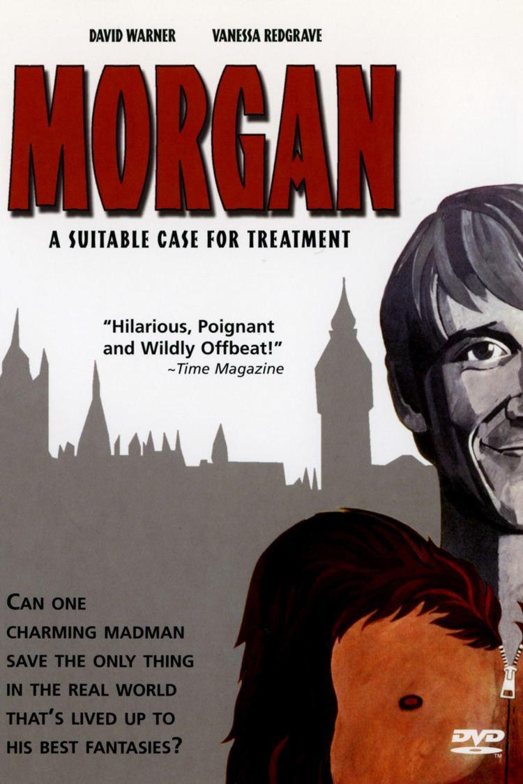morgan a suitable case for treatment ce0802da d361 478e 91c7 90d3442c37d resize 750