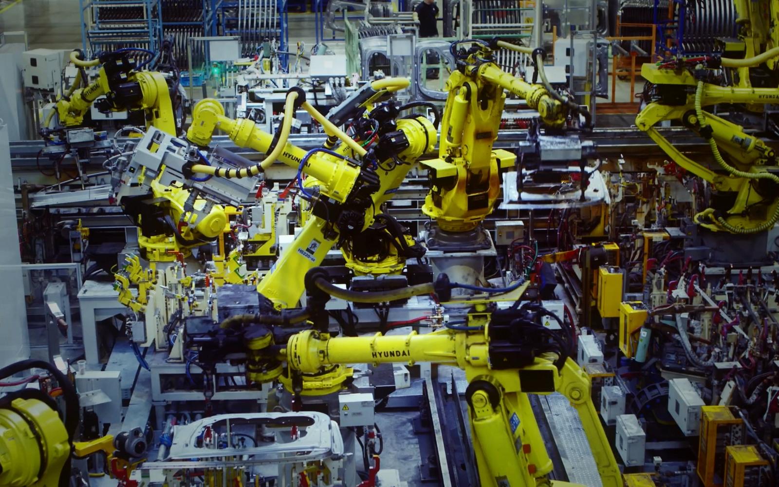 2016 production new generation i30 1 1610
