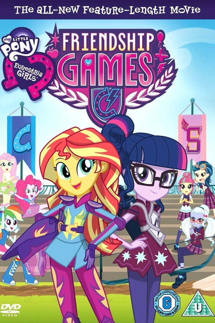 my little pony equestria girls friendship games 2034f53e 7569 454e 82c2 a1ed47e2fdc resize 750