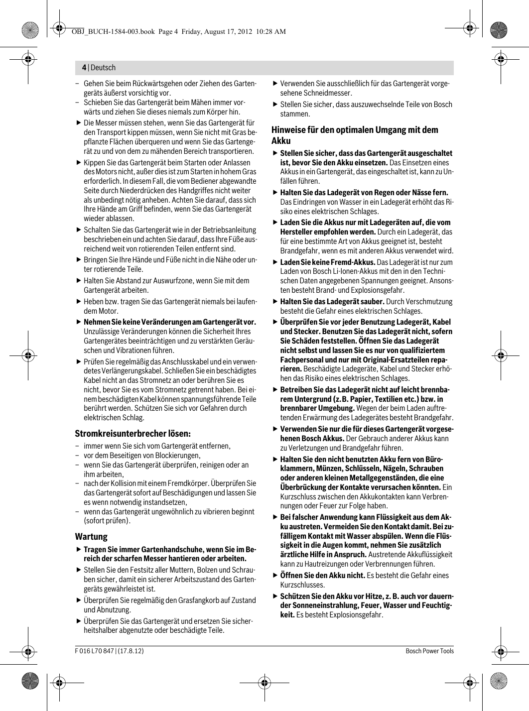 Instruction091D17F C99Aefcf8Fa C2 User Guide Page 4