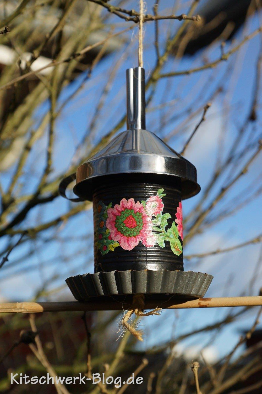 vogelfutterspender kitschwerk blog