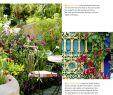 Kreative Ideen Gartendeko Holz Einzigartig Gärten Mediterran Gestalten Buch Weltbild Ausgabe Jetzt Kaufen