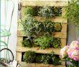 Kreative Ideen Gartendeko Holz Frisch Fruhlingsdeko Aus Holz Selber Machen