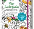 Kreative Ideen Gartendeko Holz Inspirierend Mein Zaubergarten 2 Audio Cds Hörbuch Bei Weltbild Bestellen