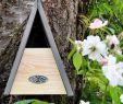 Kreative Ideen Gartendeko Holz Neu Gartendeko Aus Holz