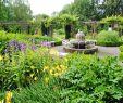 Leipzig Botanischer Garten Best Of Leipzig In Spring
