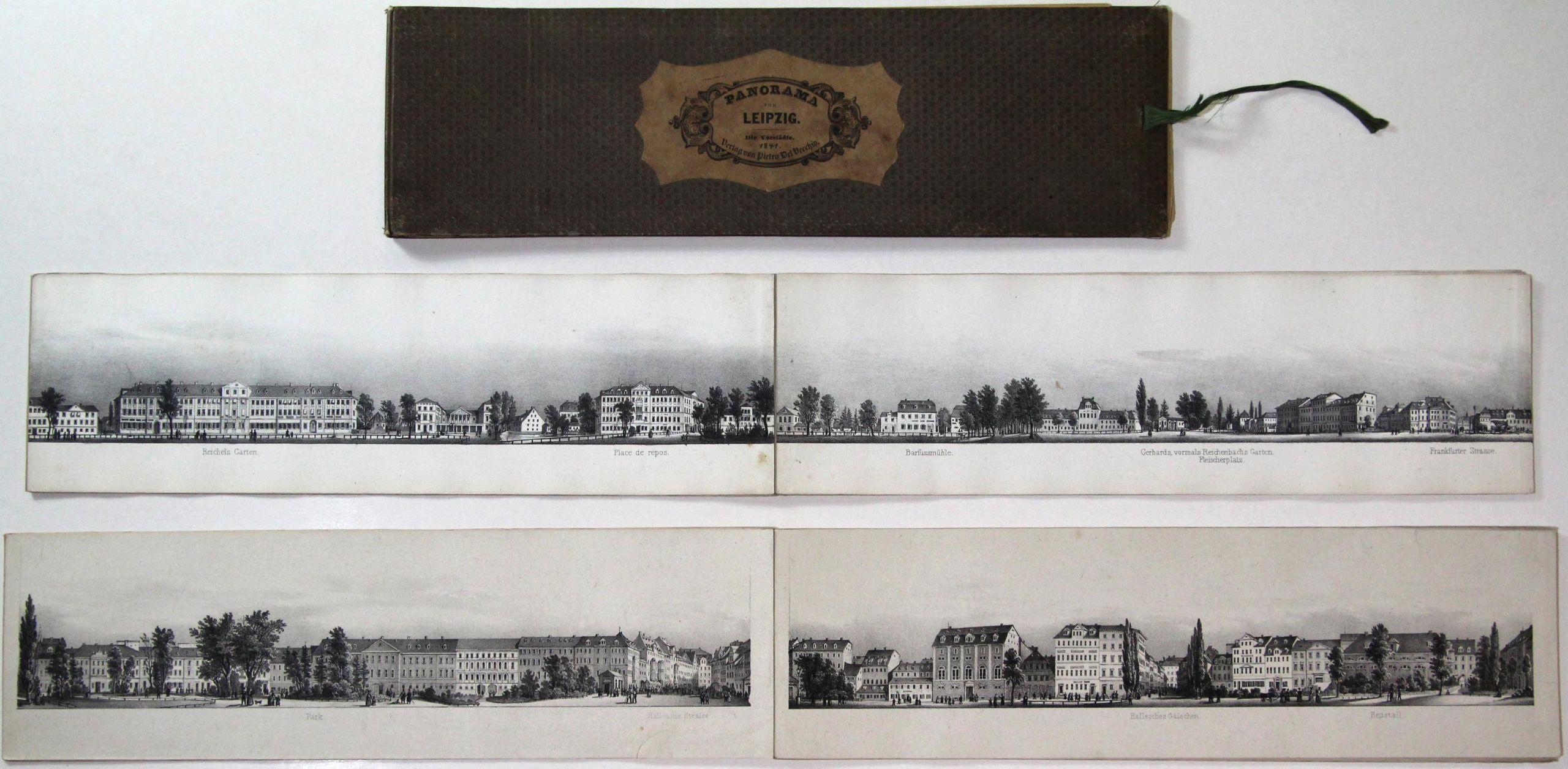 Leipzig Botanischer Garten Luxus Vialibri Rare Books From 1841 Page 20