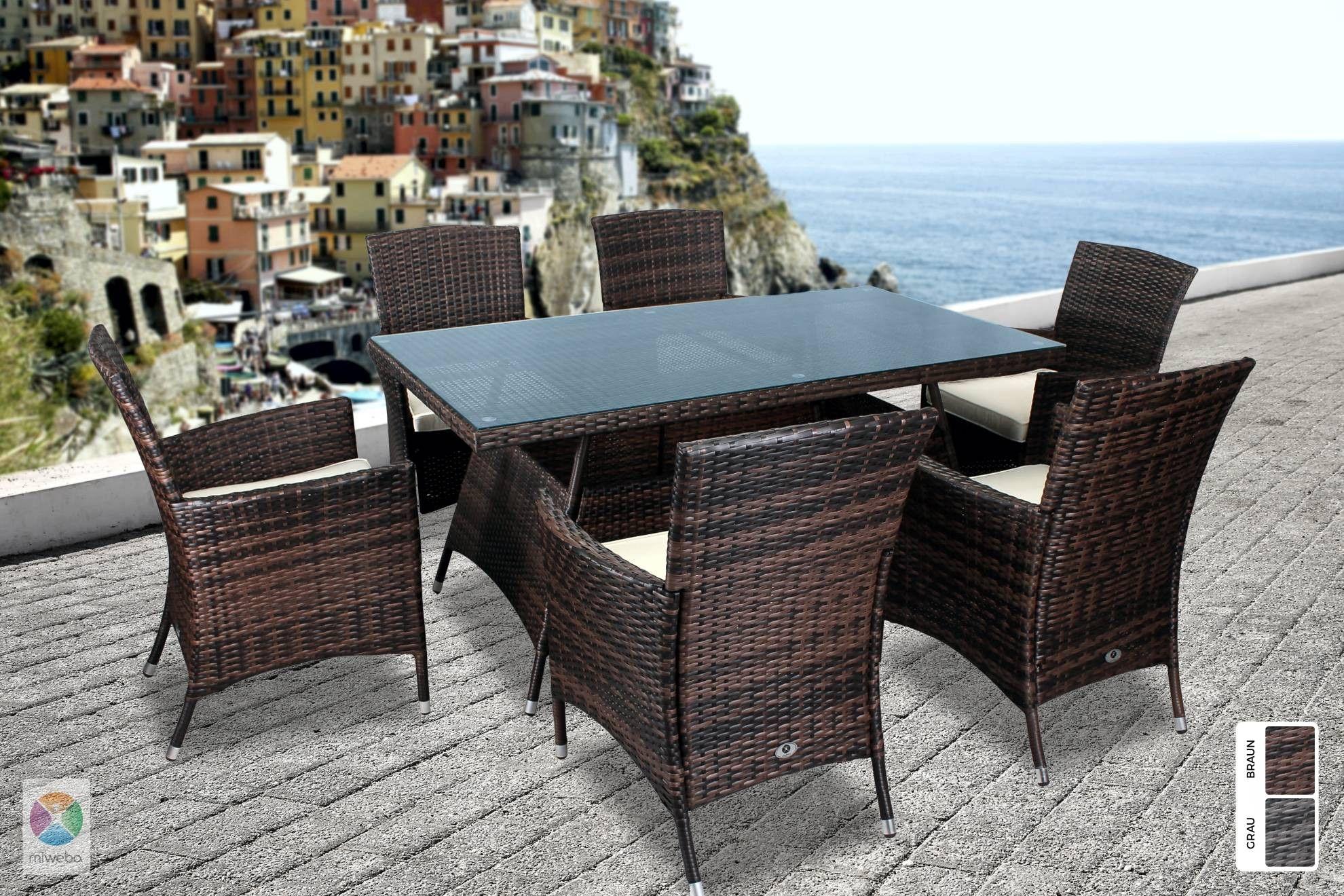 Lounge Möbel Garten Einzigartig 12 Gartenmöbel Tisch Und Stühle Neu   Garten Deko