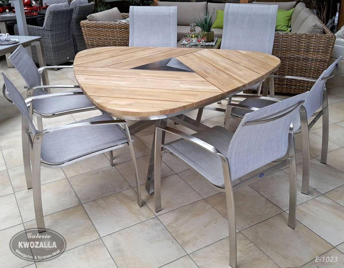 Lounge Möbel Garten Frisch 12 Gartenmöbel Tisch Und Stühle Neu   Garten Deko
