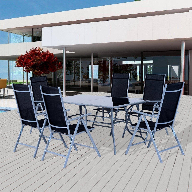 Lounge Möbel Garten Neu 12 Gartenmöbel Tisch Und Stühle Neu   Garten Deko