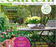 Mein Schöner Garten Gartenplaner Neu Tapeten Schlafzimmer Schöner Wohnen Elegant Wohnzimmer Ideen