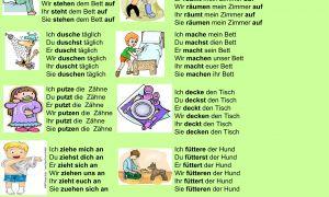 48 Genial Mein Schöner Garten Zeitschrift