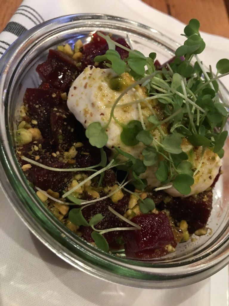 Mein Schönes Land Rezepte Elegant I Went to City Tap and ate the Right Side the Menu and