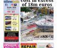 Mein Schönes Land Tv Inspirierend Cw issue 1056 by Canarian Weekly issuu