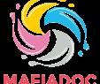 Mein Schönes Land Tv Schön Tips for Mafiadoc