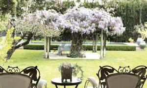 57 Inspirierend Möbel Und Garten