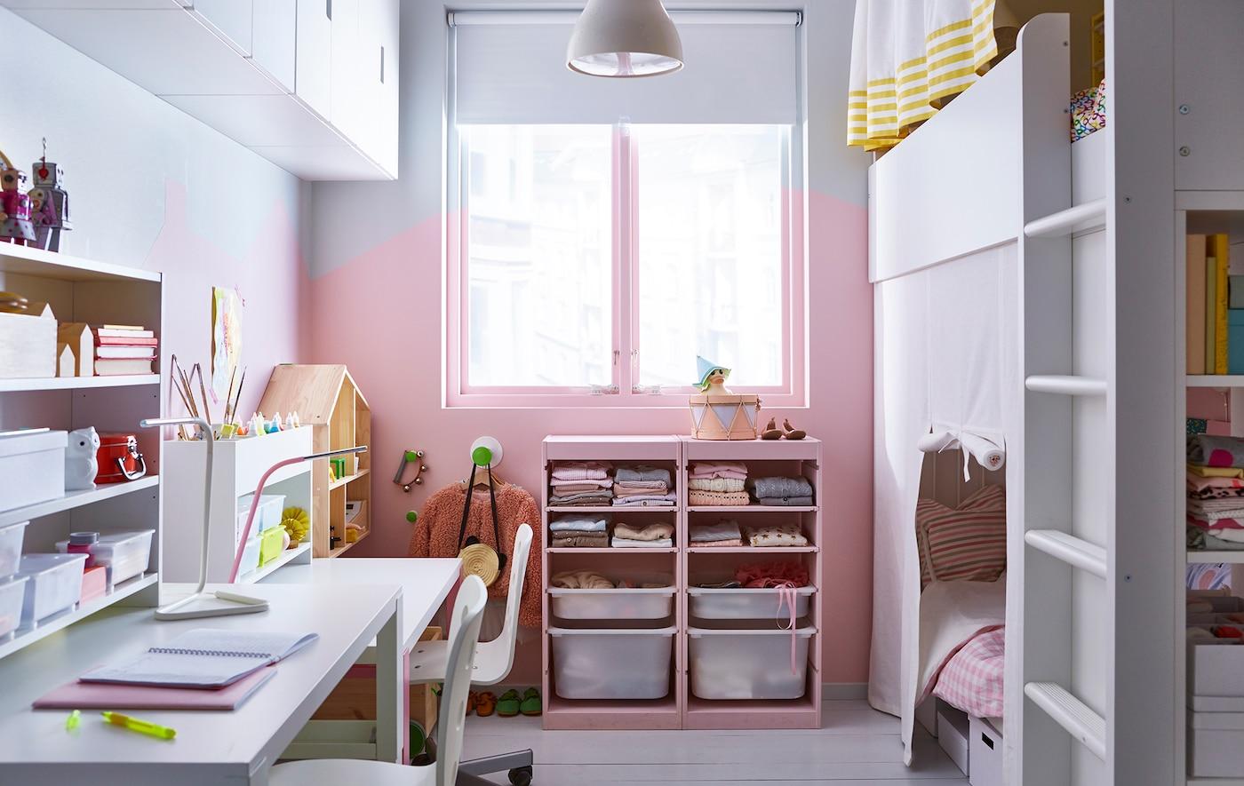 Möbelum Hochbett Best Of 12 Qm Kinderzimmer Einrichten