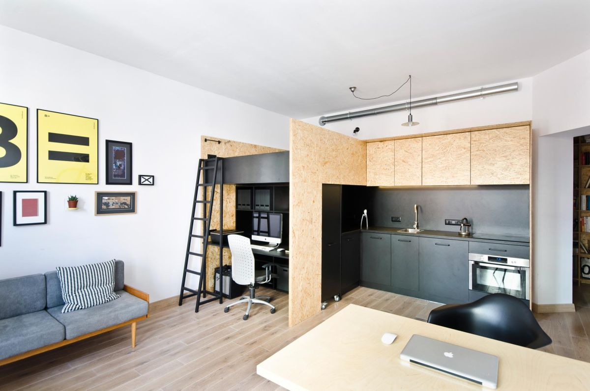 Möbelum Hochbett Best Of Große Möglichkeiten Kleine Räume Mit Erwachsenen Hochbetten