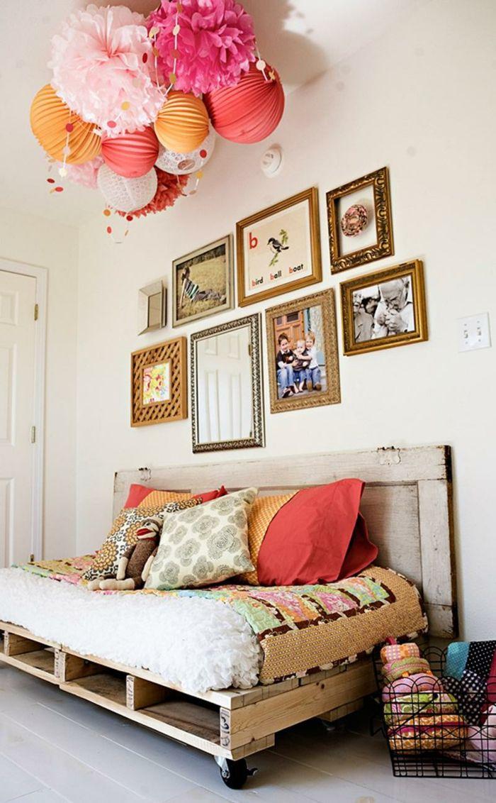 Möbelum Hochbett Einzigartig Masih Ada 64 Kamar Tidur Untuk Perabotan Yang Terbuat Dari Palet