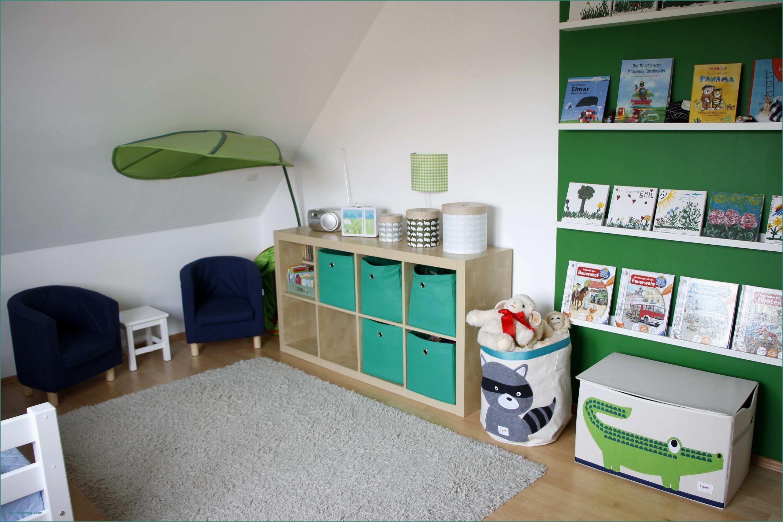 Möbelum Hochbett Elegant 12 Qm Kinderzimmer Einrichten
