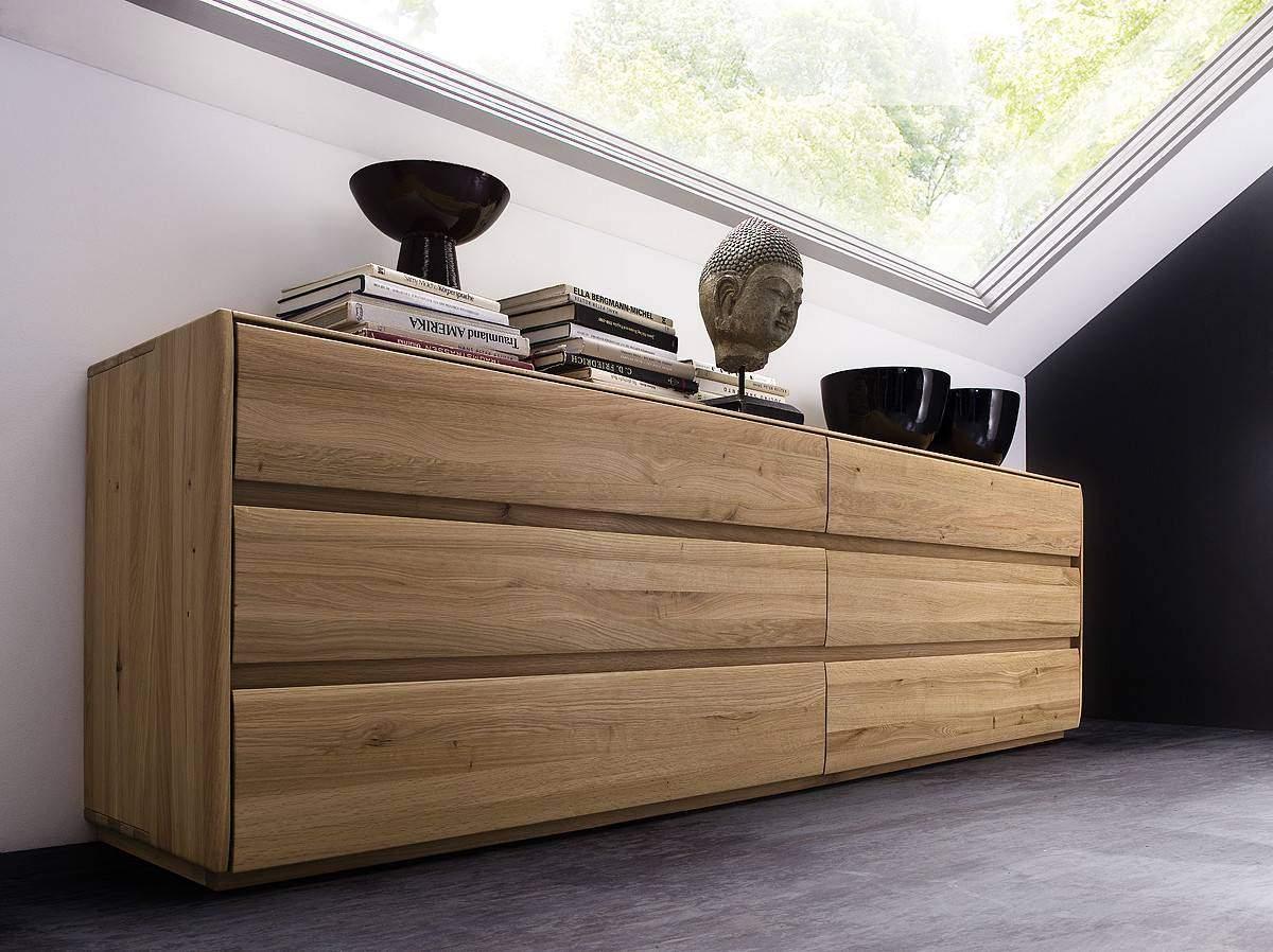 Möbelum Hochbett Frisch 32 Luxus Möbel Für Wohnzimmer Reizend