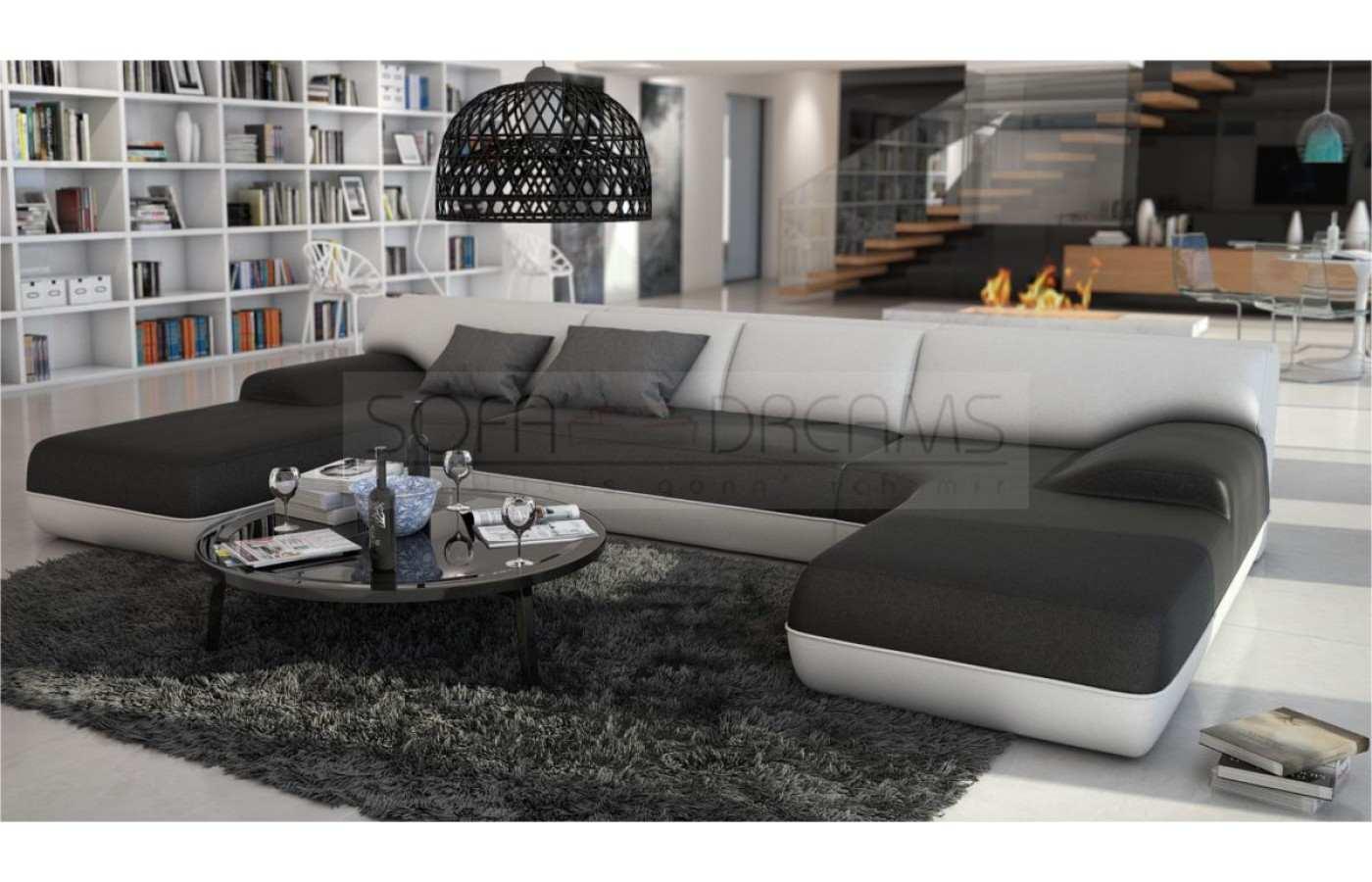Möbelum Hochbett Genial sofa Weiß Günstig Schön Inspirational Hochbett Für Kleine