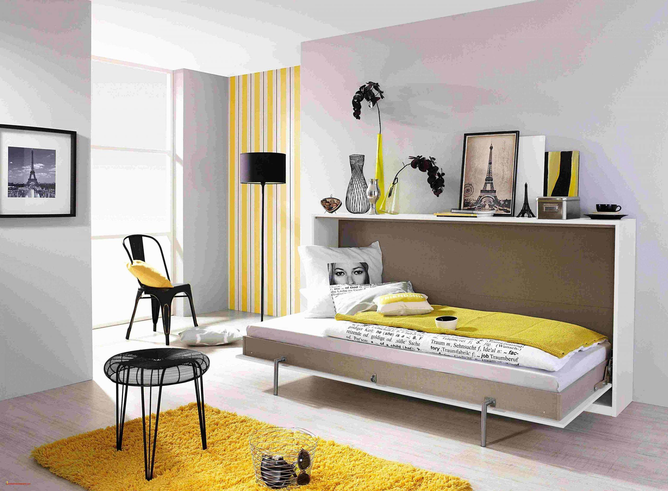 Möbelum Hochbett Inspirierend sofa Weiß Günstig Schön Inspirational Hochbett Für Kleine