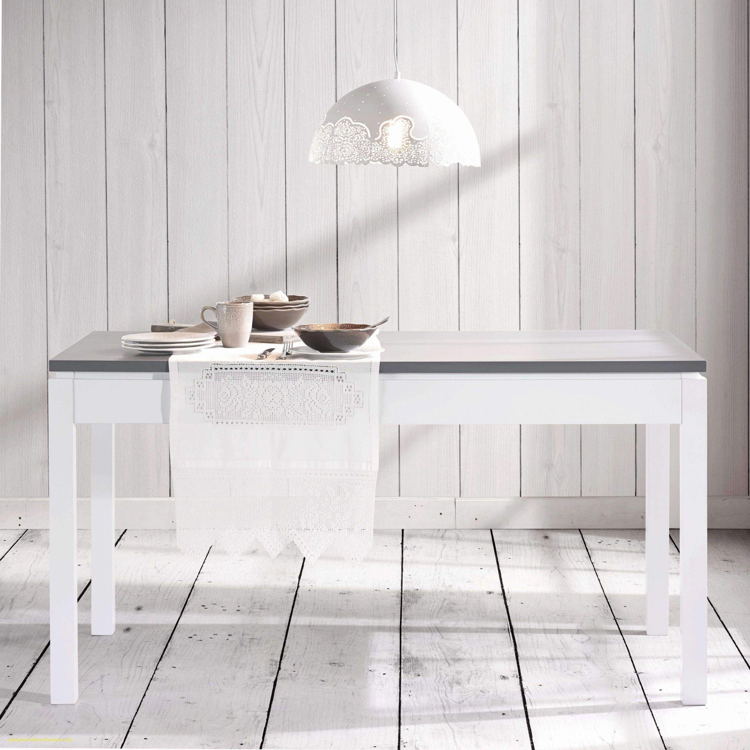 Möbelum Hochbett Luxus 32 Luxus Möbel Für Wohnzimmer Reizend