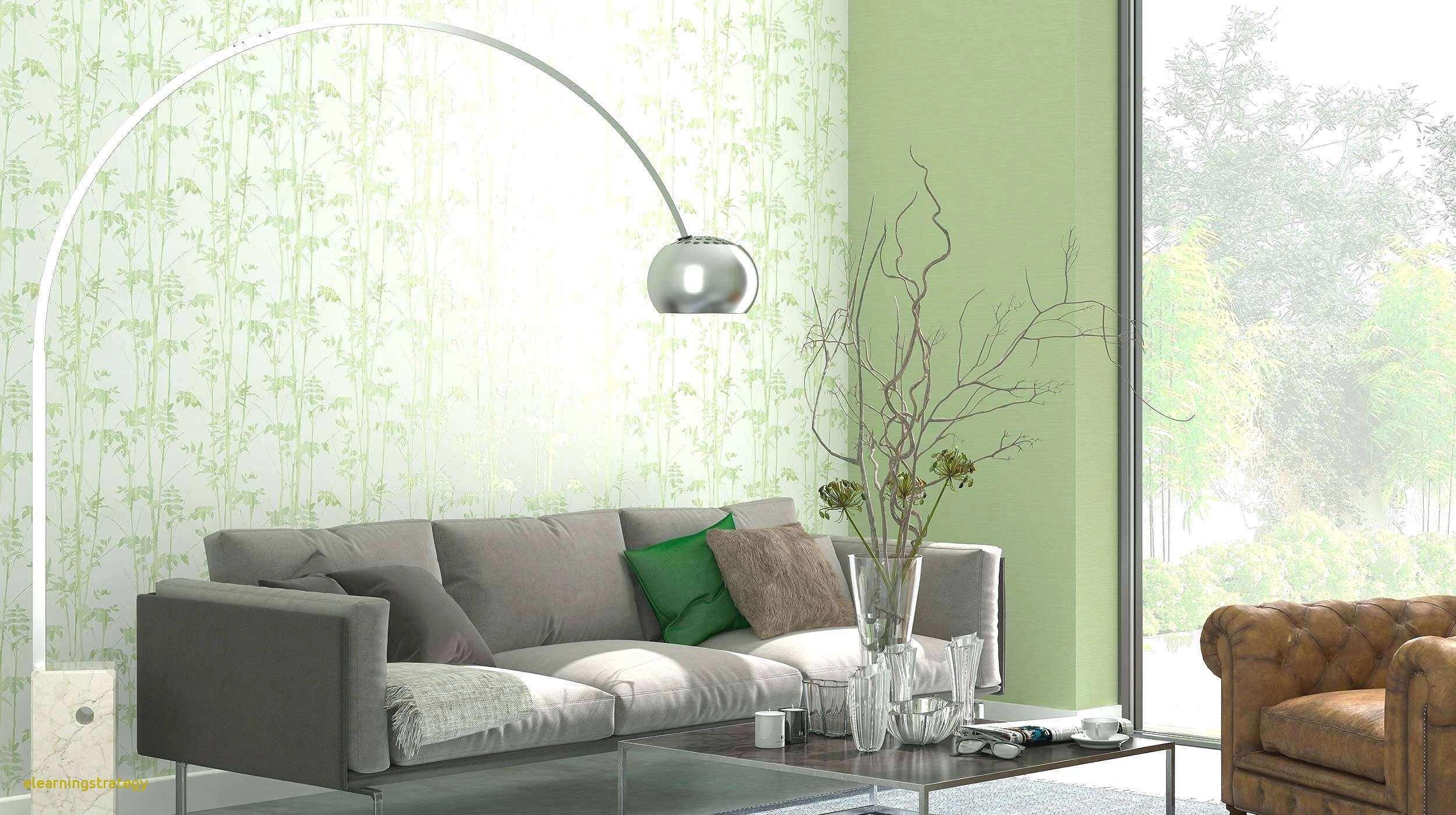 Möbelum Hochbett Schön sofa Weiß Günstig Schön Inspirational Hochbett Für Kleine