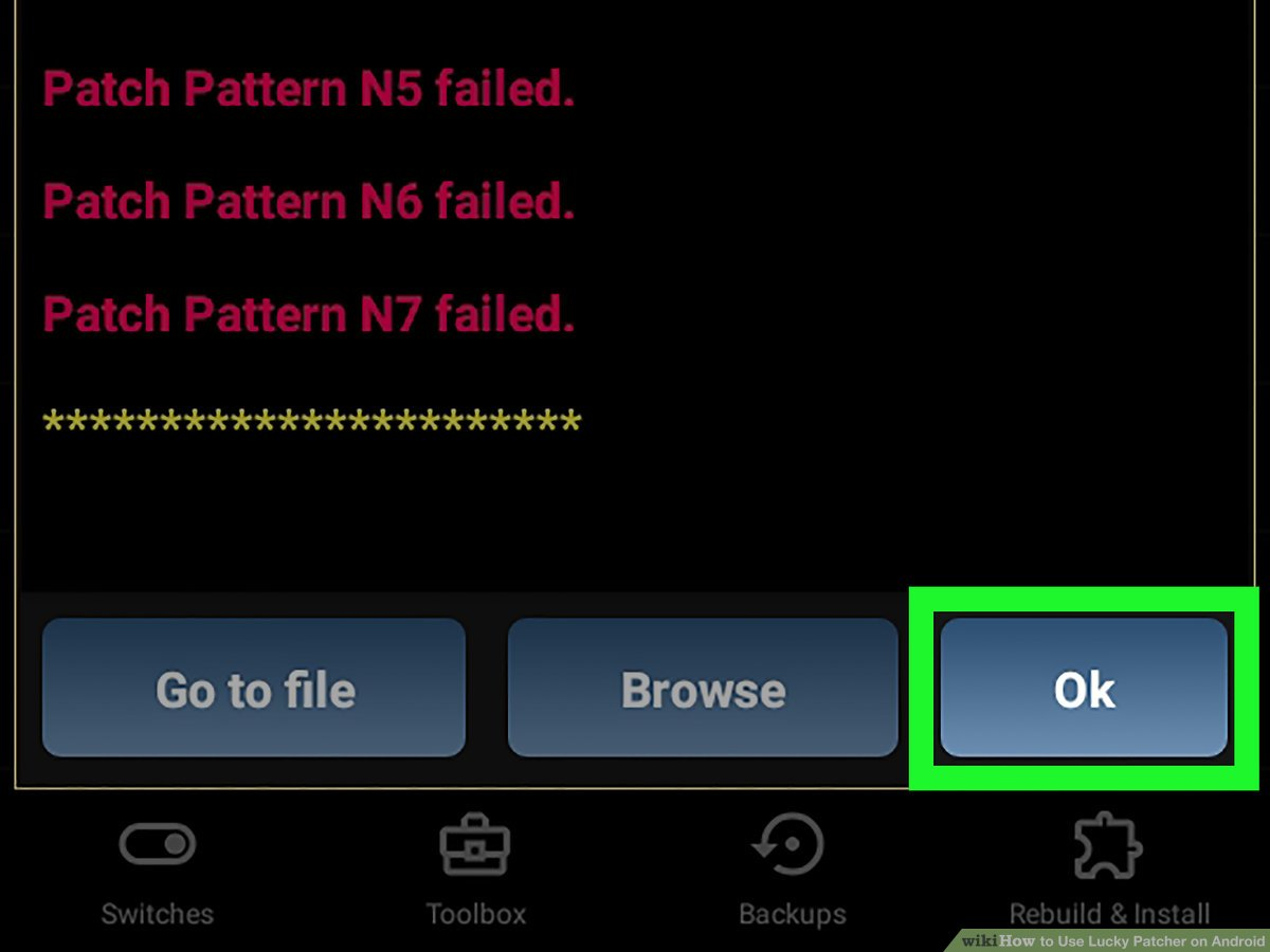 aid v4 1200px Use Lucky Patcher on Android Step 38