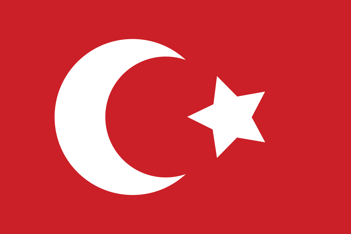 1200px Ottoman flagg