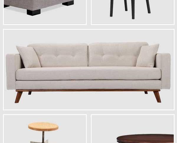 Möbelum sofa Einzigartig 165 Best 1930s 40s Furniture Images