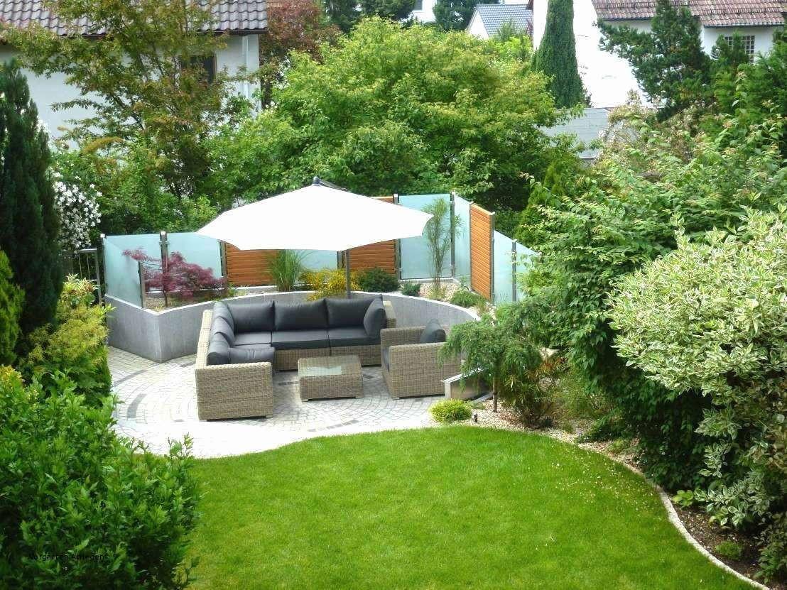 reihenhausgarten modern gestalten mit kleiner reihenhausgarten gestalten einfach 34 frisch kleine 17 und kleiner reihenhausgarten gestalten super kleinen garten anlegen neu garten anlegen ideen elegan