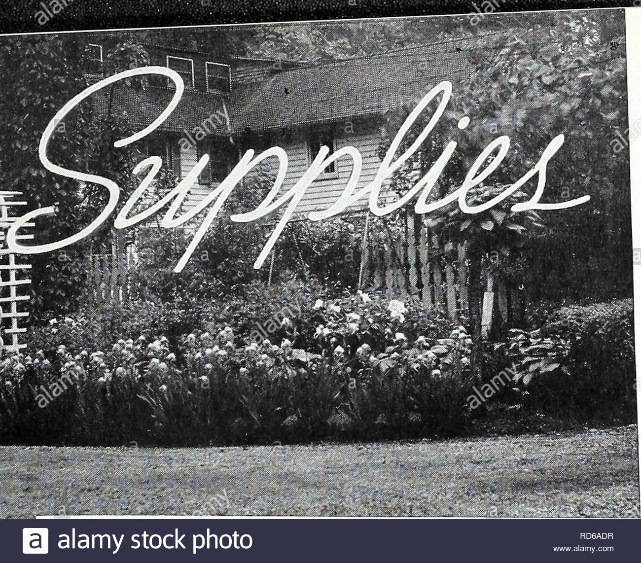My Garden Gardena Einzigartig Obor Stock S & Obor Stock Alamy