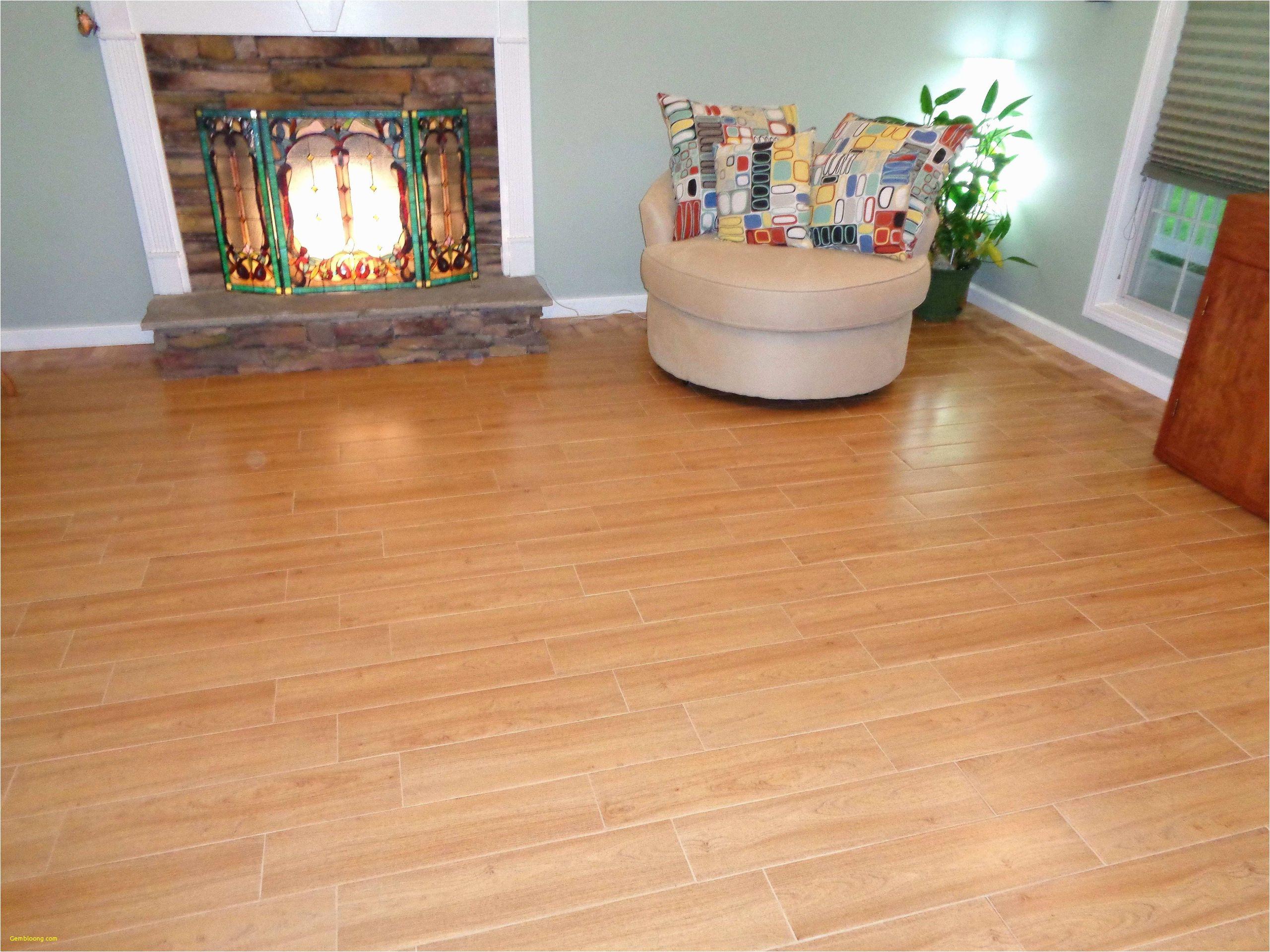 5 engineered hardwood flooring of wood for floors facesinnature regarding discount laminate flooring laminate wood flooring sale best clearance flooring 0d unique