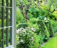 My Garden Gardena Luxus 350 Best Gardenstyle Images