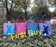 My Garden Gardena Luxus top 10 Largest Mix Bucket List and Free Shipping
