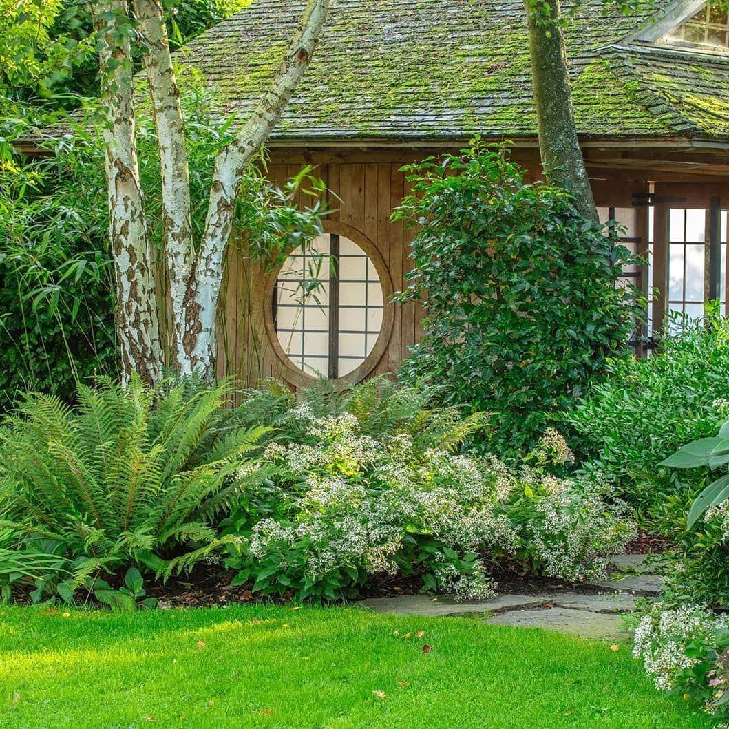 My Garden Gardena Neu 350 Best Gardenstyle Images