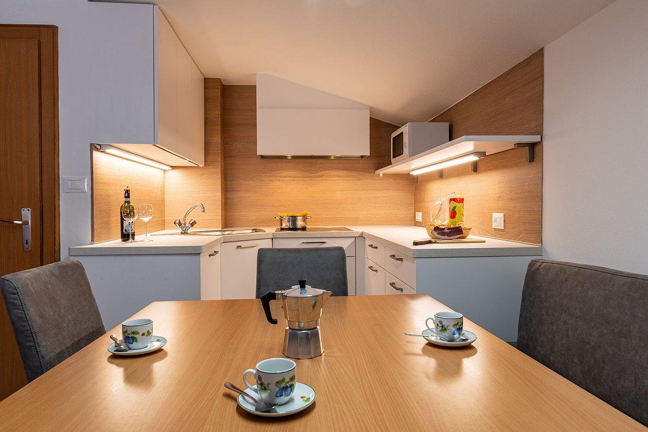 My Garden Gardena Schön Apartments Udera Updated 2020 Prices & Lodging Reviews