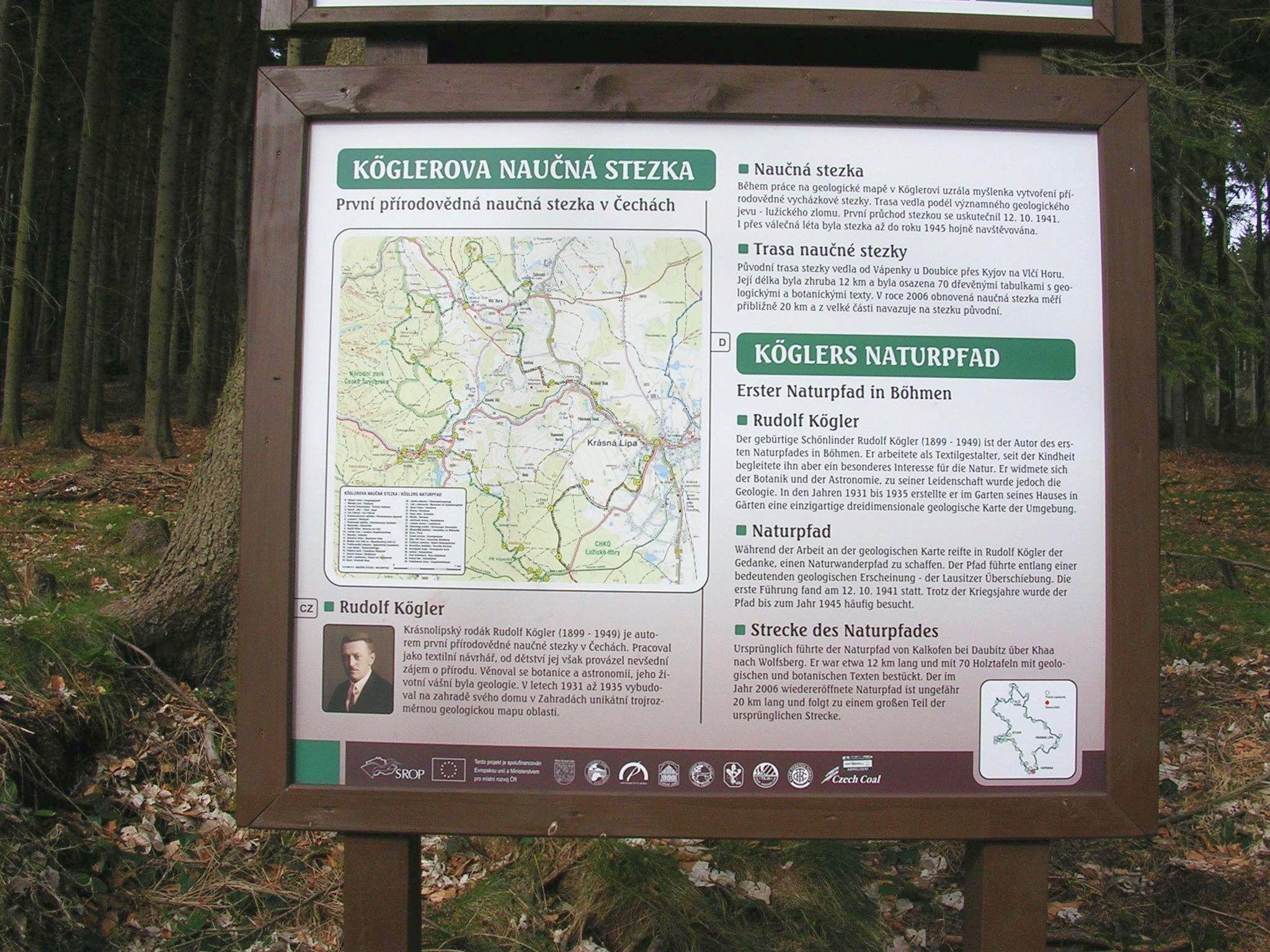 Natur Und Garten Best Of File švodn Tabule Ns Vápenka Wikimedia Mons