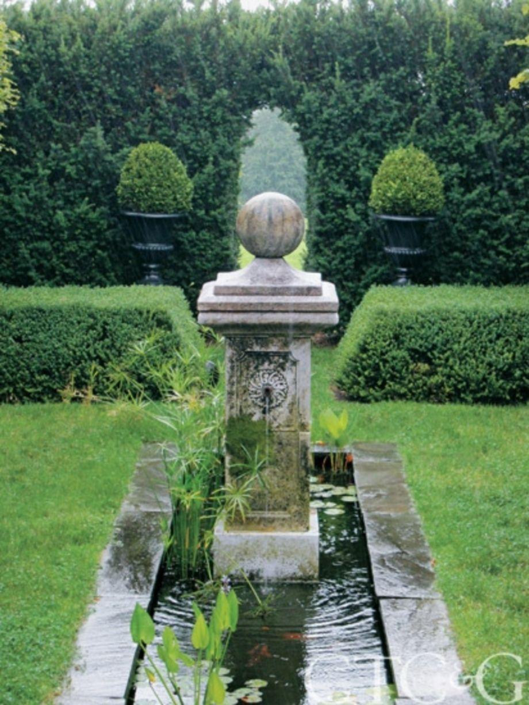 Natur Und Garten Frisch Check Out these solar Water Fountain In Garden Ideas and