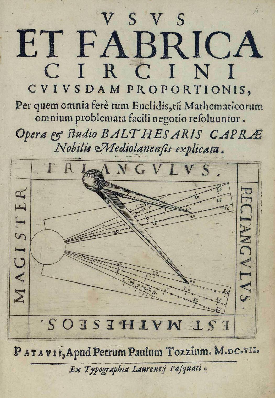 Natur Und Garten Luxus Concerning the Biography Of Simon Marius 1573–1624