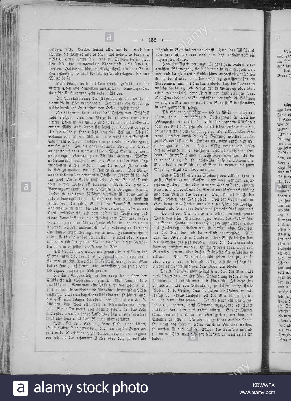 gartenlaube 1853 152 KBWWFA