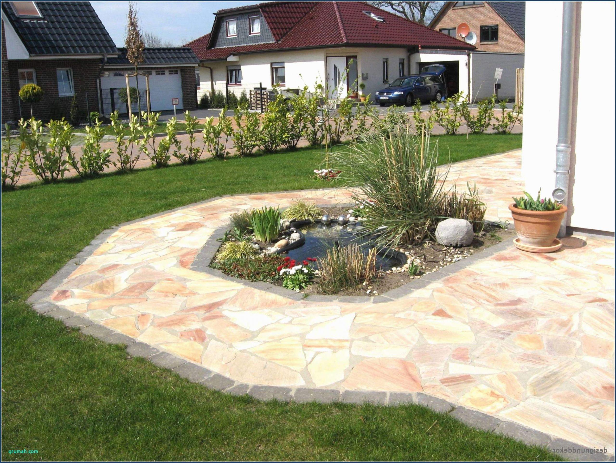 natur und garten frisch garten gestalten ideen temobardz home blog of natur und garten 1 scaled