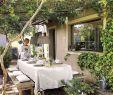 Natur Und Garten Schön Träumerisches Haus Umgeben Von Natur In Der Spanischen