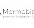 Natursteintreppe Garten Schön Marmobisa Ag Bathroom Fittings and Accessoires In Ittigen